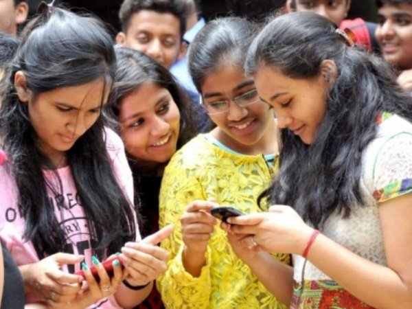 Jee Main Result 2019 Released 24 Candidates Get 100 Nta Score