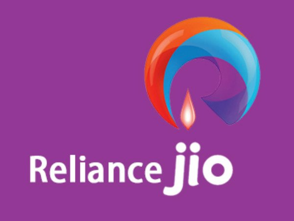 Reliance Jio Made World Record Again Airtel Is Quite Behind Jio News