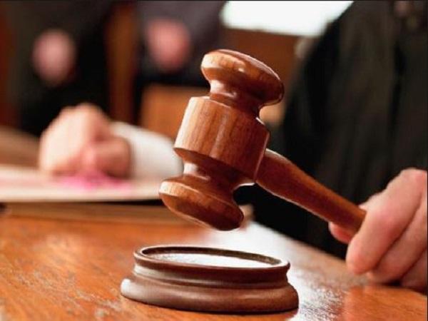 Madhya Pradesh Woman Filed For Divorce As Husband Shuns Shaving And Bathing