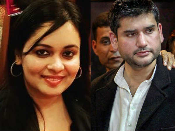 Rohit Shekhar Murder Case Wife Apoorva Shukla Made Rituals From Tantrik To Improve Relations