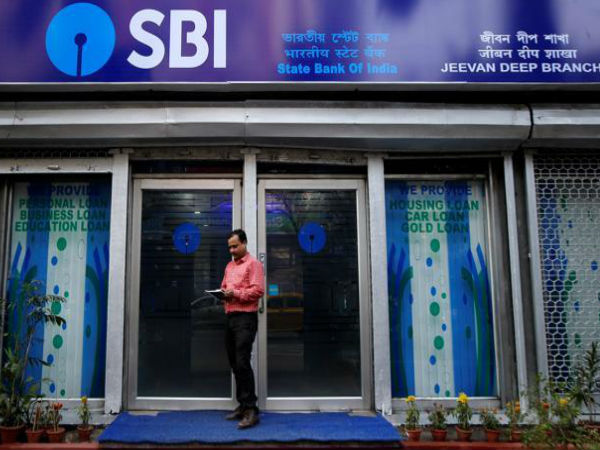 Sbi S Home Loan Interest Rates To Come Down From April 10 Details Here