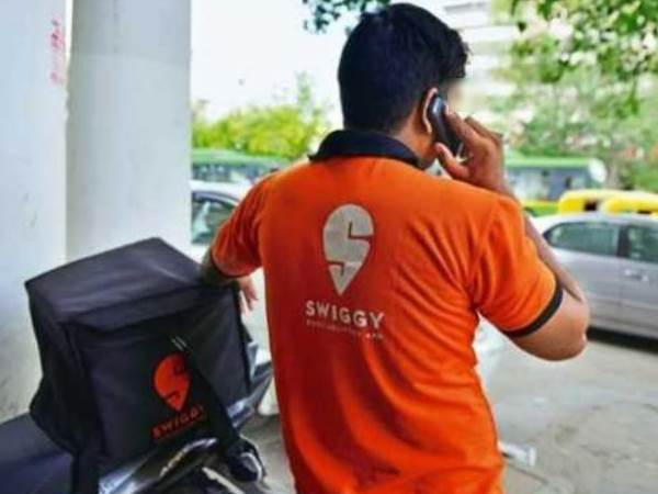 Bengaluru Woman Abused By Swiggy Boy Gets A Sorry Note With Rs 200 Coupon