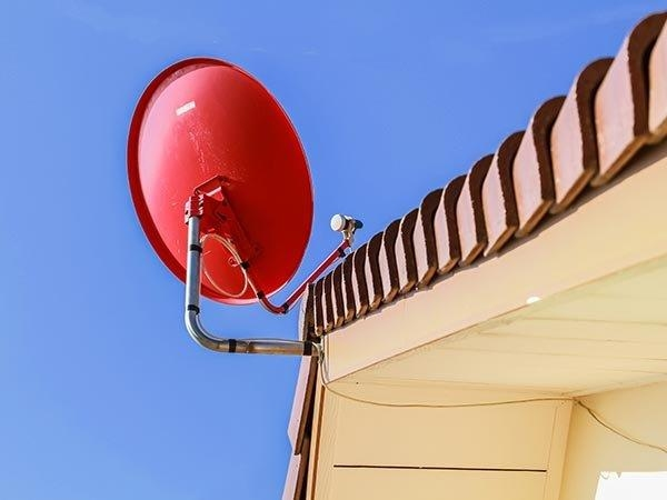 Trai Directs Bharti Telemedia To Follow New Rules
