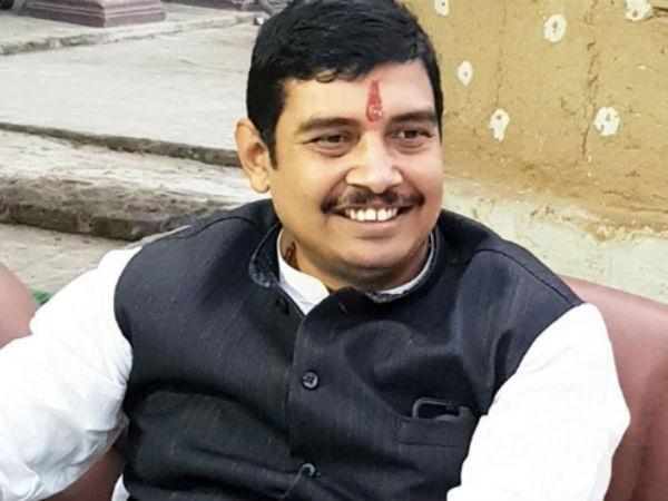 Rape Accused Won Lok Sabha Election Fro Uttar Pradesh