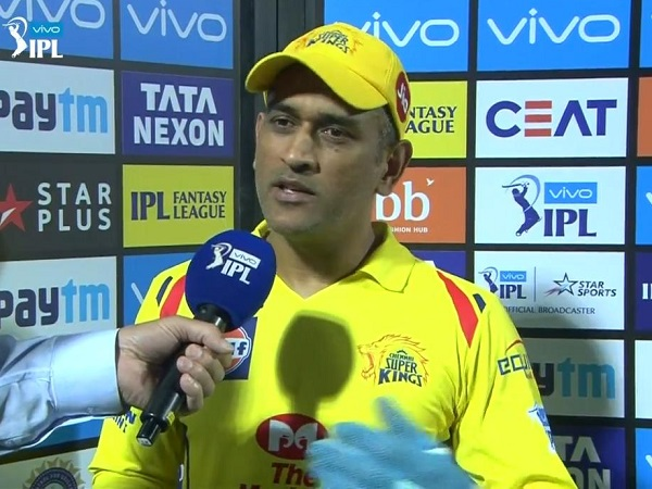 Who Will Be Next Captain Of Chennai Super Kings Check Out Here