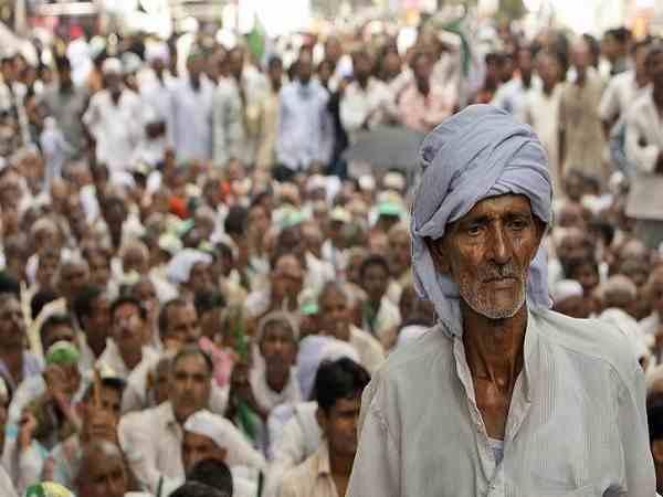 ચૂંટણી પછી સરકાર, ગુજરાતમાં ખેડૂતોને 10 કલાક વીજળી આપવાની વાતથી પલટી
