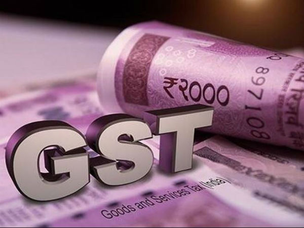 Restaurants And Companies Recovering Gst But Not Depositing With Govt