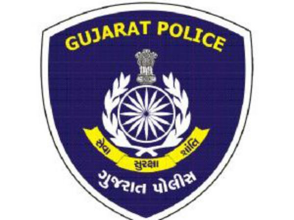 Ahmedabad Police Solved 7 Month Old Murder Mystery Man Assassinated For Money