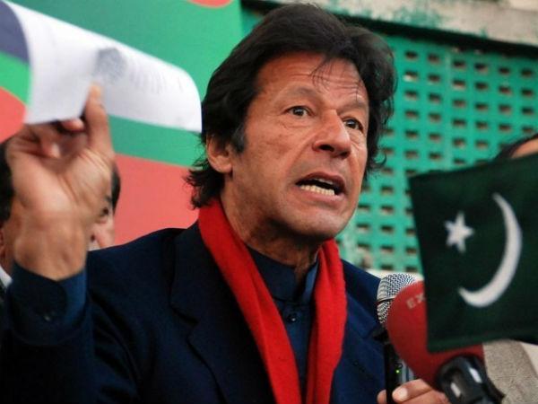 Pakistani Media S Eagle Eye On Lok Sabha Election Results