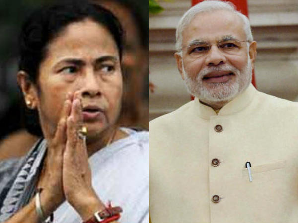 The Claim Of Bjp Leader Mamata Government Will Fall In 6 Month