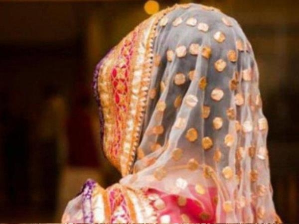 Girl Refuses To Marry With Her Boyfriend Because He Had Drunk In Chatra Jharkhand