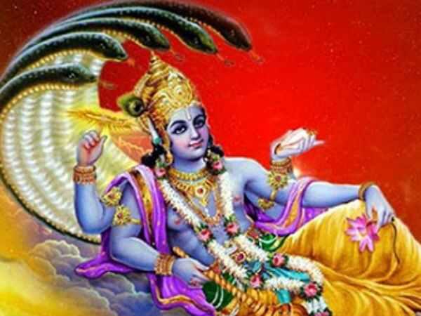 Mohini Ekadashi Vows Also Performs The Destruction Of Sins