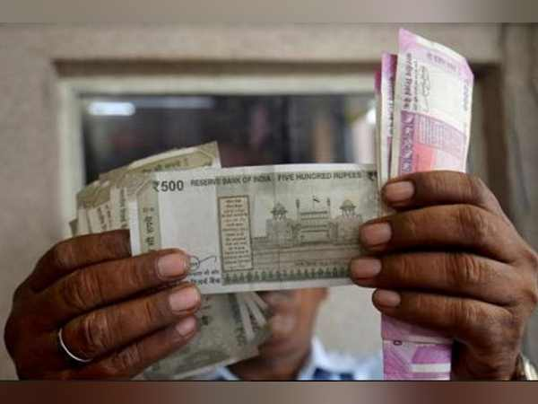 Gujarat Income Tax Department Unearths Undisclosed Income Of Rs 29764 Cr