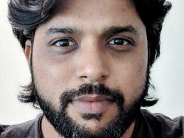Indian Journalist Arrested In Sri Lanka For Trespassing