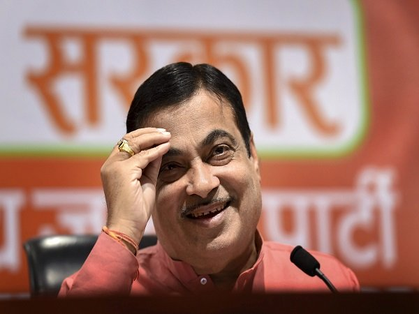 Nitin Gadkari Will Be In Important Role In New Government Buzz After His Meeting With Rss Leaders