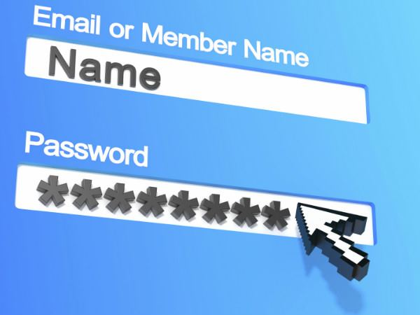 World Password Day Hackers Won T Be Able To Hack Your Information Try These Tips