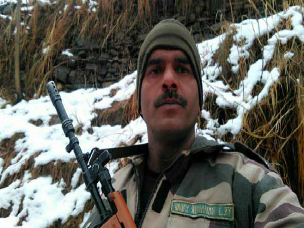 Tej Bahadur Yadav Moves Sc Against Ec Decision To Cancel His Nomination From Varanasi Seat