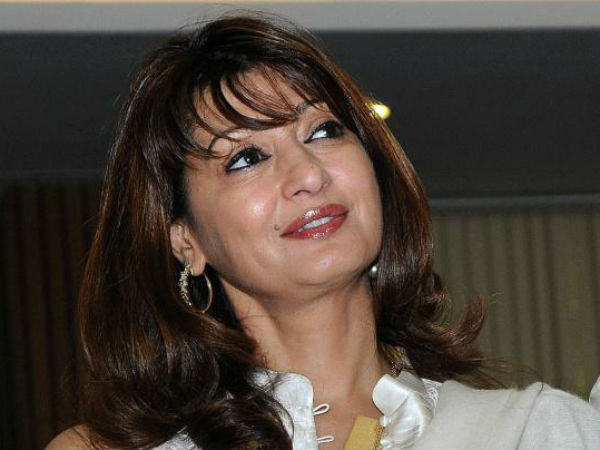 Sunanda Pushkar Death Case Subramanian Swamy S Plea Dismissed By Delhi Court