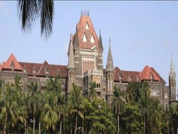 Bombay High Court Quashes Physical Attack Fir After Victim Accused Get Married