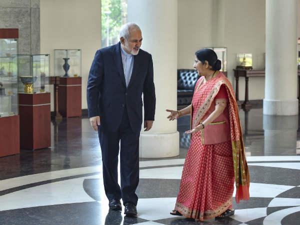 India Tells Iran Decision Oil Purchase After Lok Sabha Polls