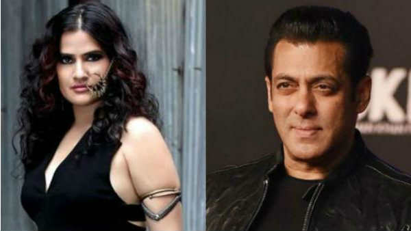 Sona Mahapatra Says Paper Tiger To Salman Khan Here Is Why