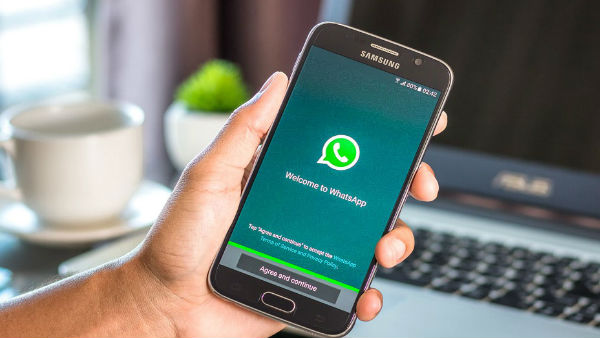Beware Do Not Pick Whatsapp Calls From Pakistan With Country Code 92 Bank Account Will Empty