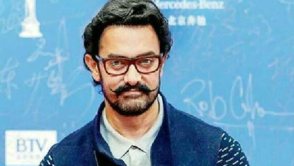 Aamir Khan 1000 Crore Mega Project Mahabharat Still Continue