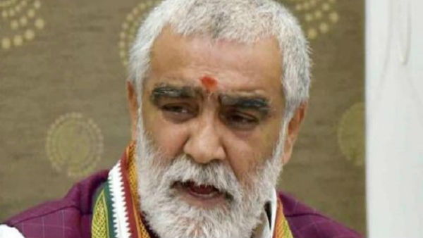 Encephalitis Central Minister Ashwini Choubey Says Kids Are Dying Due To Eating Litchi