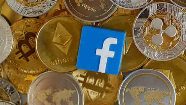 Facebook Has Finally Introduced Bitcoin Like Cryptocarison Calibra