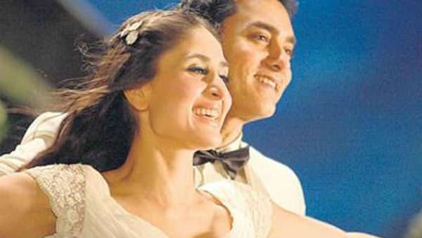 Aamir Khan And Karina Kapoor Will Work Together After 6 Year