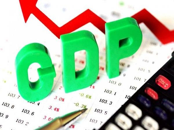 Gdp Growth Hits 5 Year Lowest Level In 4th Quarter Of 2018
