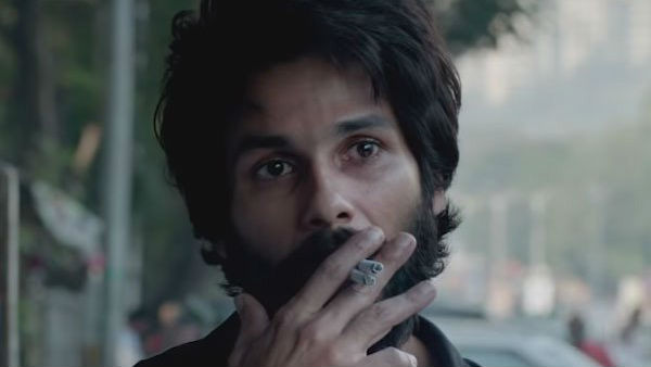 Shahid Kapoor Film Kabir Singh 6 Days Box Office Collections