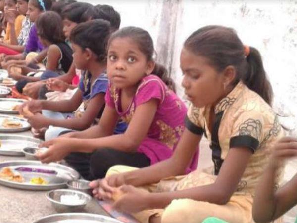 For The Orphan Children The Scheme Will Start In Gujarat