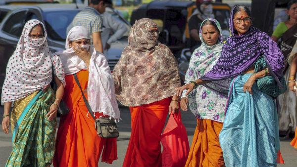 બિહારમાં ગરમીના કારણે હાહાકાર, 'લૂ' ના કારણે એક દિવસમાં 30 લોકોના મૌત