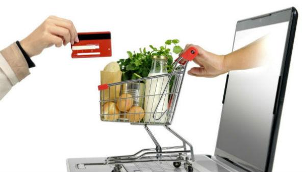 How To Avoid Online Shopping Fraud