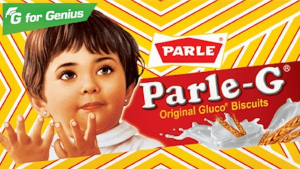Chhattisgarh 26 Children In The Parle G Factory Were Child Laborers