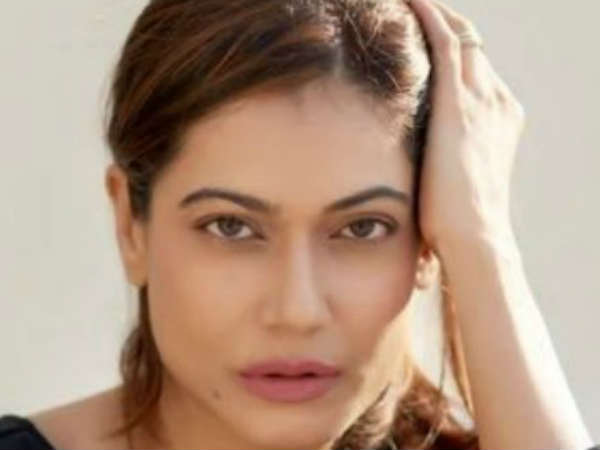 Payal Rohtagi Made An Outrageous Statement Against Chhatrapati Shivaji Ncp Called For Action
