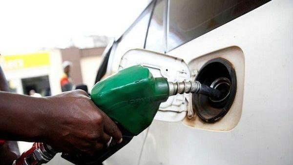 Petrol And Diesel Price Decreased On 14th June