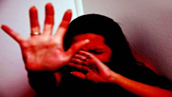 In Andhra Pradesh A 16 Year Old Girl Allegedly Physically Assault For Five Days By Six Persons
