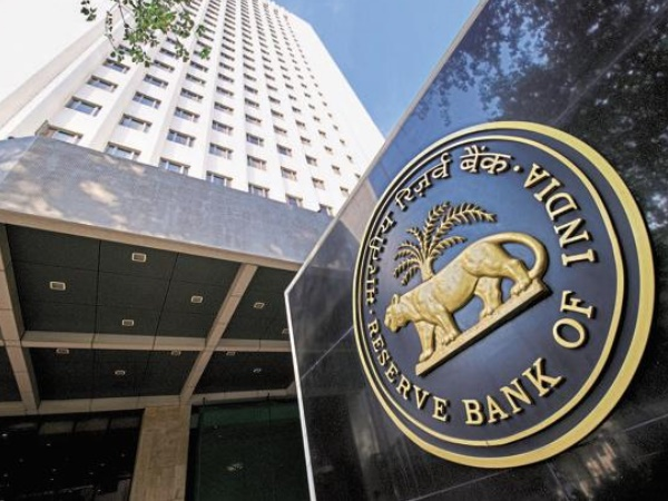 Rbi Major Decision Increase Facilities In Zero Balance Acco