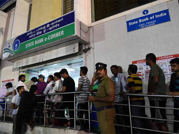 Good News For Sbi Customers Take Cash From Atms Without Atm Cards