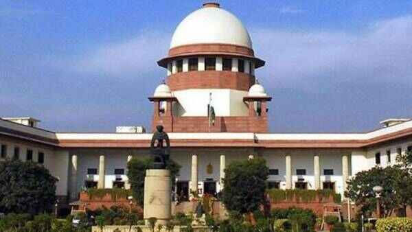Gujarat Rajya Sabha Seats Supreme Court Rejects Congress Plea