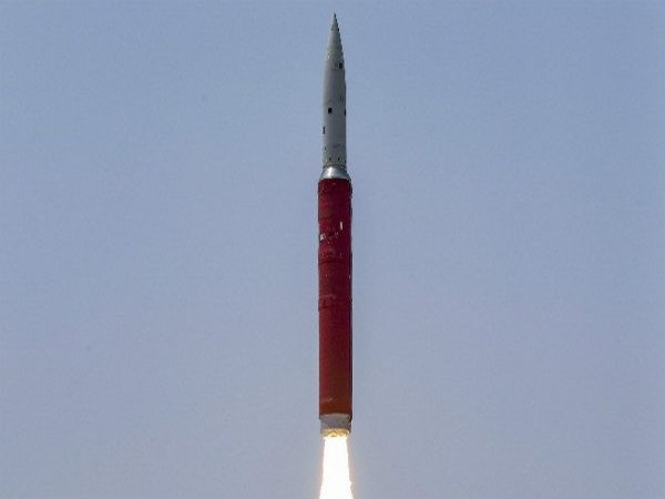Modi Government Approved A New Space Agency To Develop Warfare Weapons