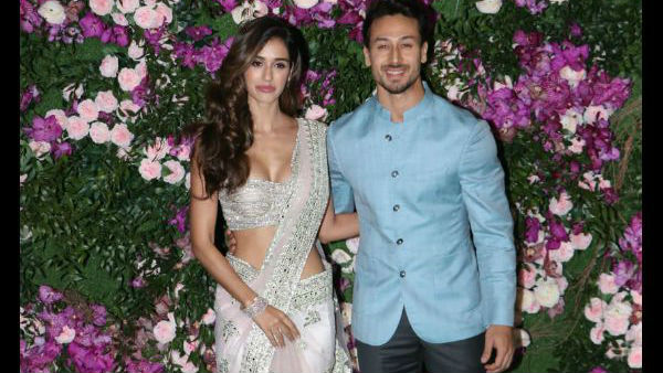 Know About Tiger Shroff And Disha Patani Relationship And Break Up