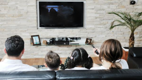 Ib Ministry Warns Tv Channels Not To Show Indecent Portrayal Of Kids