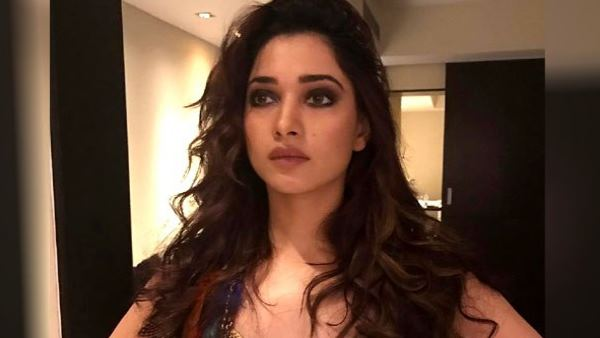 Tamannah Bhatia Bought House In Double Rates This Is The Reason