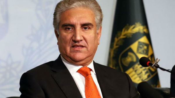 What Pakistan Foreign Minister Said After The Loss In World Cup