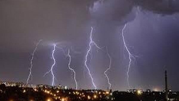 આગામી અમુક કલાકમાં અહી આવી શકે છે તોફાન, આસામ-બિહારમાં વરસાદનું રૌદ્ર રૂપ, 20 ના મોત