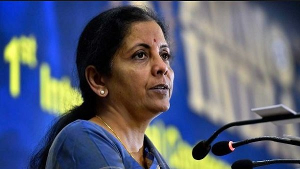 Nirmala Sitharaman To Present Her First Union Budget Today Read Interestig Facts About Her