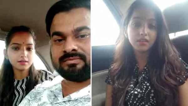 Ajitesh S Family Returned To His Home In Bareilly Without Sakshi Mishra